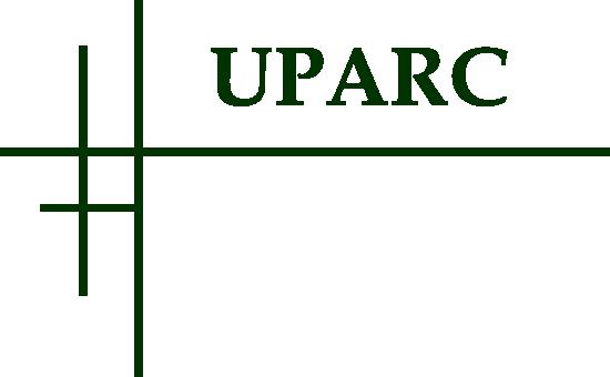 logo UPARC